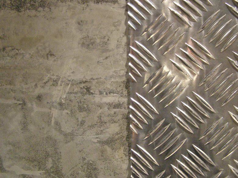 texturas local oficinas Arturo Eyries Valladolid Henka Arquitectos